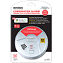 Sensing Plus smoke alarms