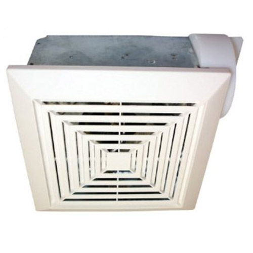 usi bath exhaust fan with 3 vent and custom designed
